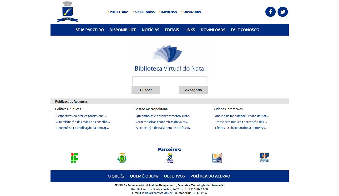 prefeitura-biblioteca-virtual