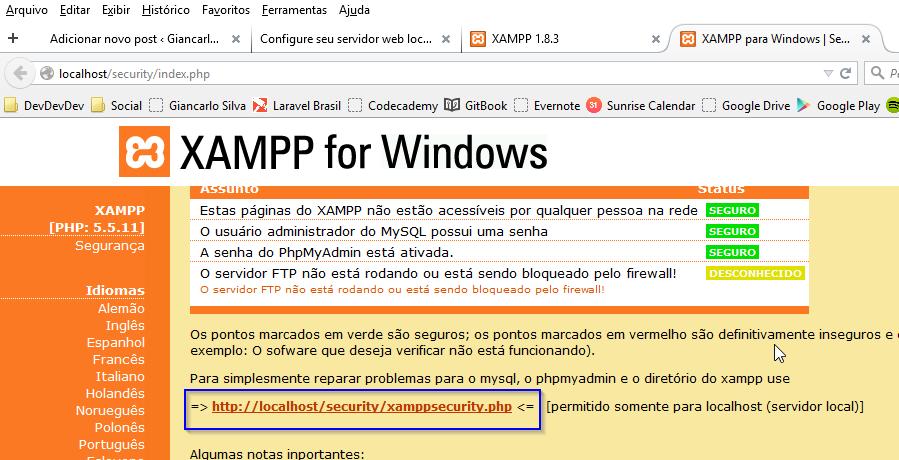 xampp-localhost-2