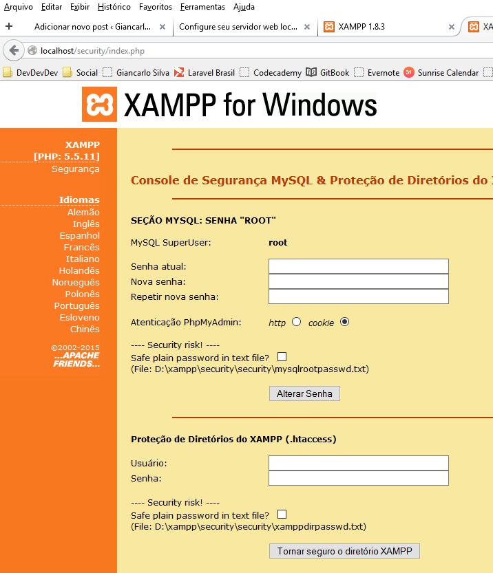 xampp-localhost-3