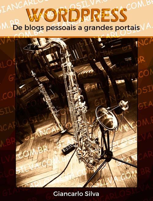wordpress-livro-capa