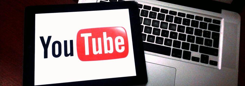 Vídeos responsivos