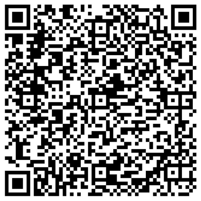 4c3cabdd-3169-4a97-8c0e-85eb8ec8607b